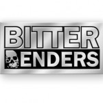 Bitterenders