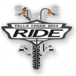 Faithriders