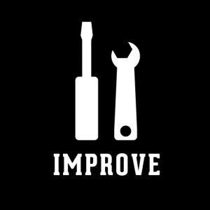 Improvewords