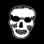 proof-1-skull