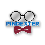proof-1-pindexter