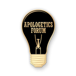 proof-1-apologetics_forum