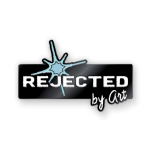 proof-1-rejected_by_art