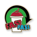 proof-1-fast_pass