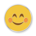 proof-2-smiley_emoji