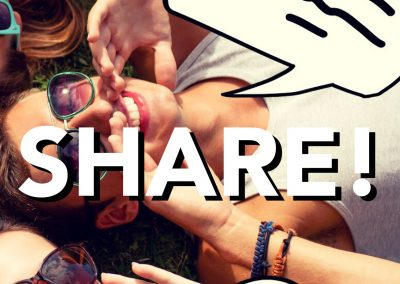 share-iphone