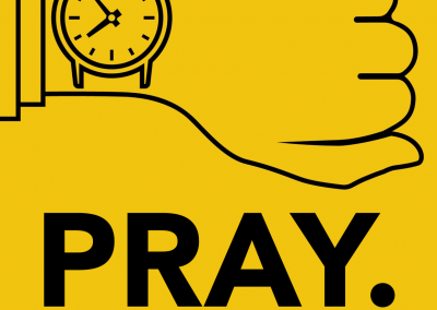 pray-iphone